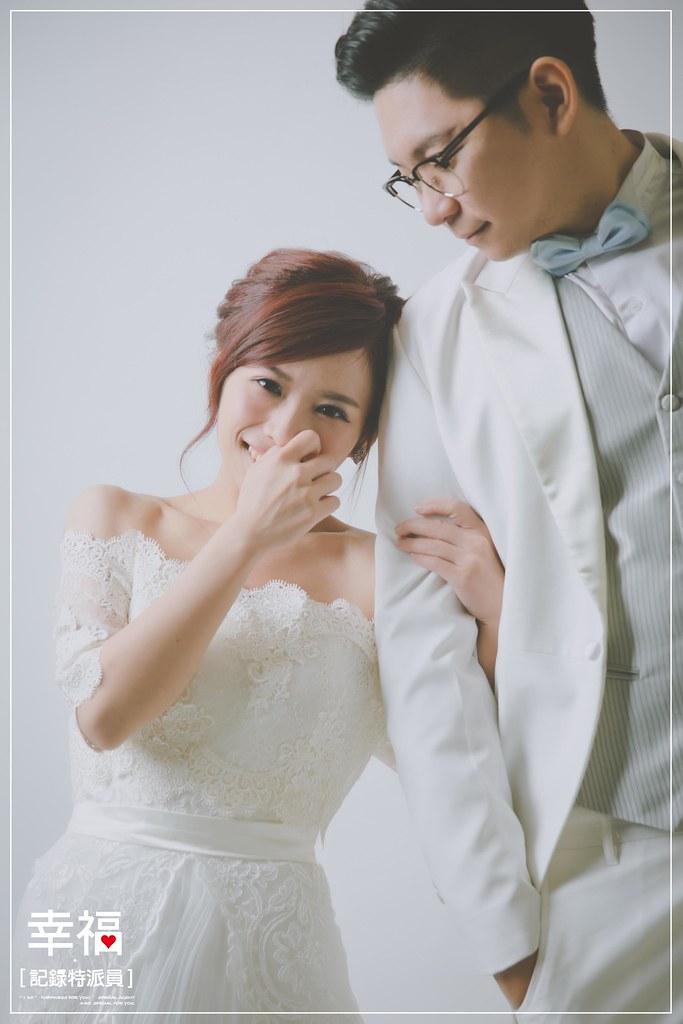 『婚紗攝影』美味關係 | 幸福記錄特派員 | Flickr