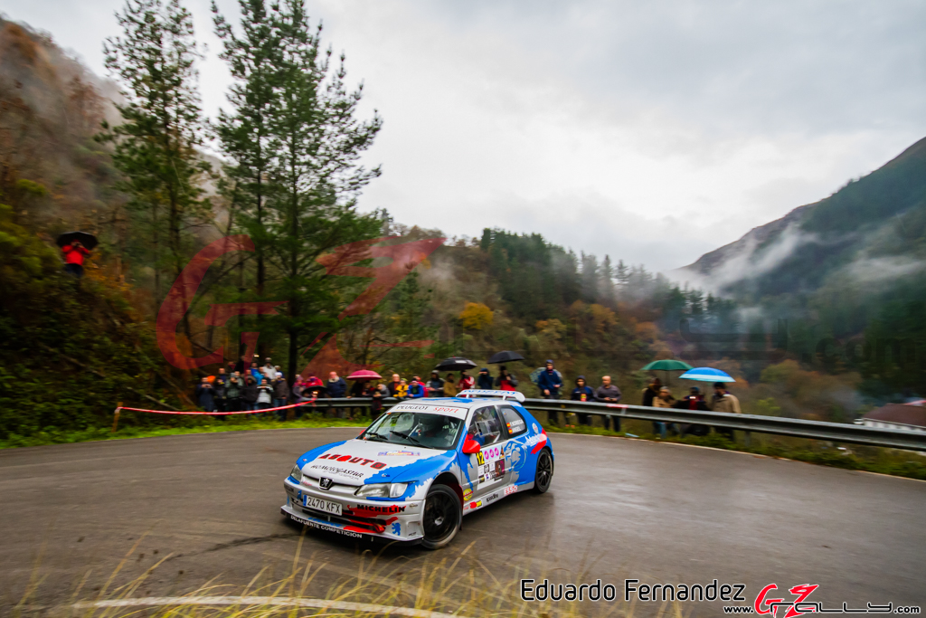 Rally_CangasDeNarcea_EduardoFernandez_17_0024