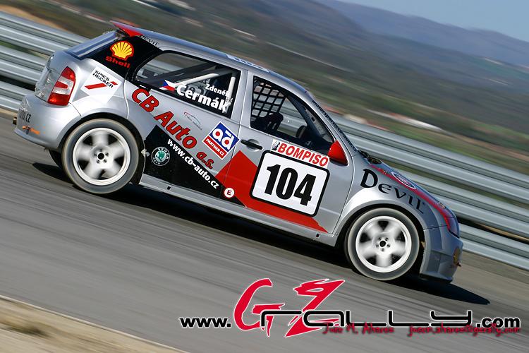 rallycross_montealegre_7_20150302_1918239498