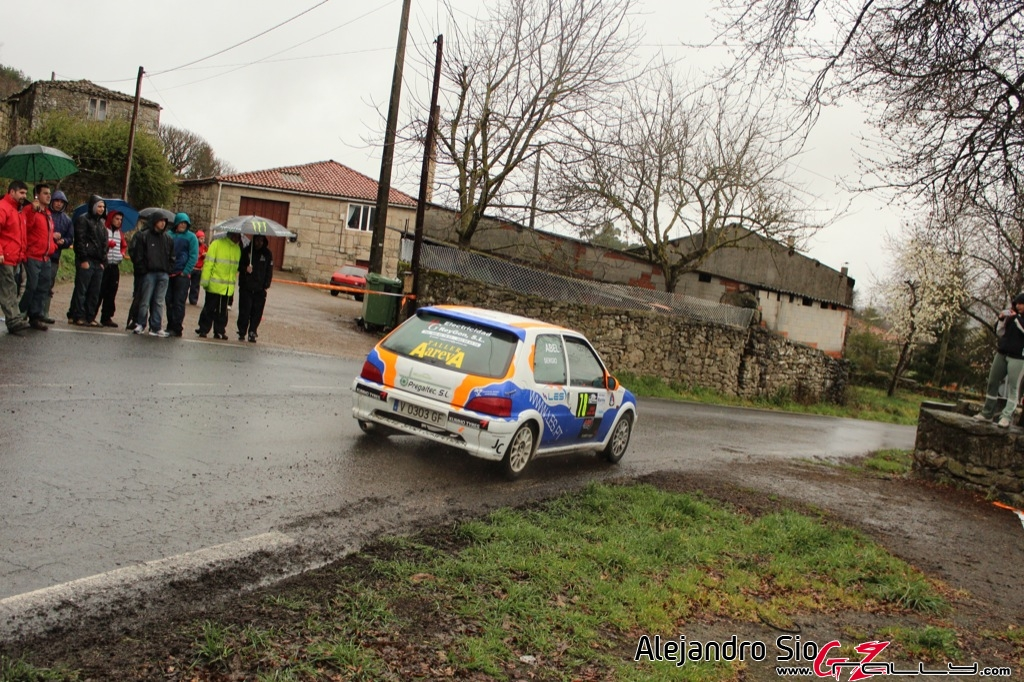 rally_do_cocido_2012_-_alejandro_sio_95_20150304_1892709654