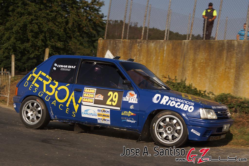 rally_san_froilan_2012_-_jose_a_santiso_111_20150304_1206684547
