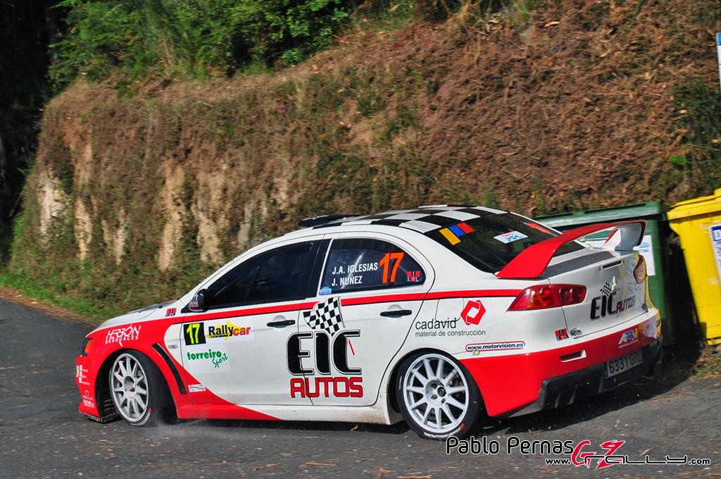 rally_de_ferrol_2012_-_paul_39_20150304_1983410423