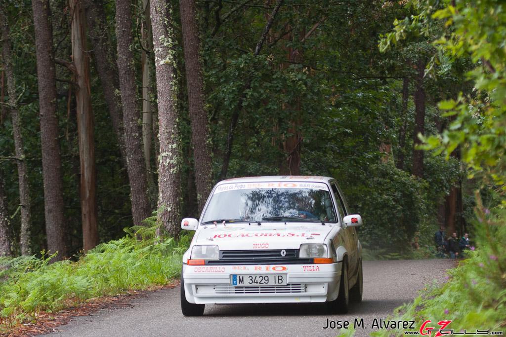 rally_sur_do_condado_2012_-_jose_m_alvarez_138_20150304_1421513986