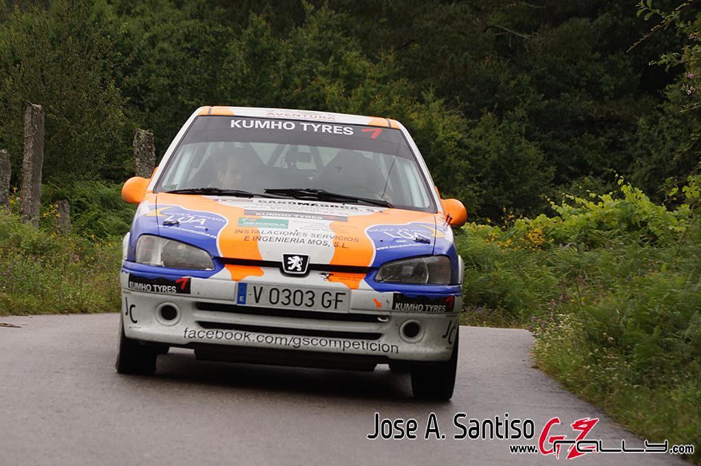 rally_sur_do_condado_2012_-_jose_a_santiso_6_20150304_1303116414