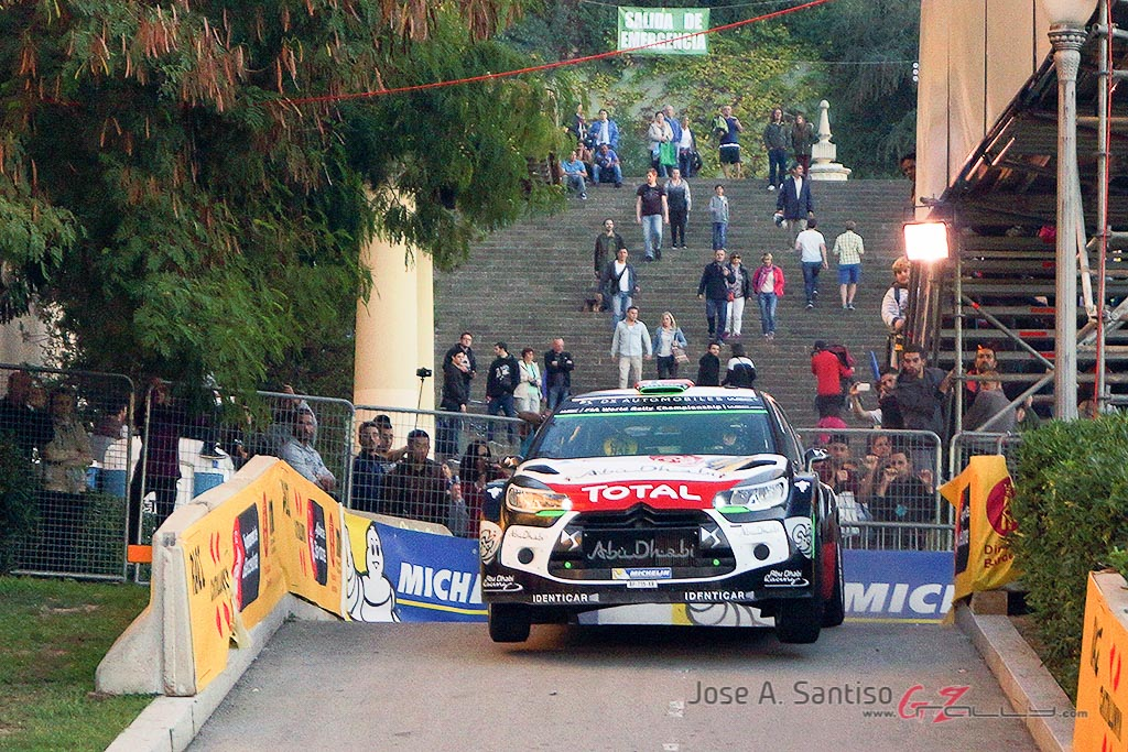 rally_de_cataluna_2015_151_20151206_1049103445