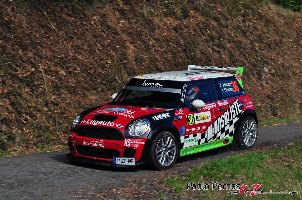 rally_de_ferrol_2012_-_paul_63_20150304_2022580785