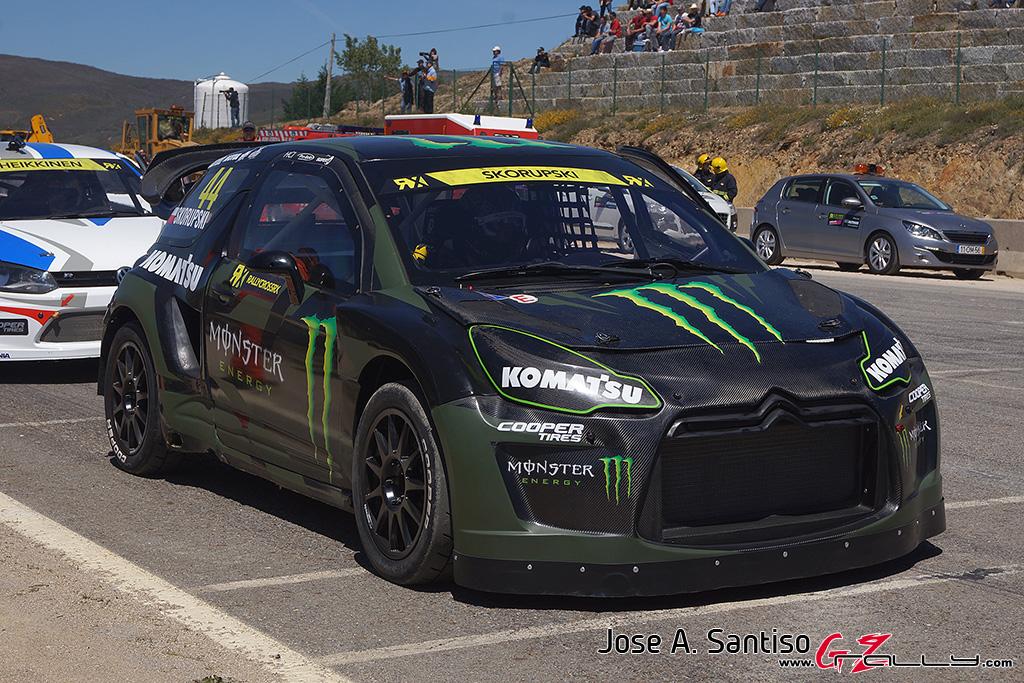 rallycross_de_montalegre_2014_-_jose_a_santiso_63_20150312_1067898323