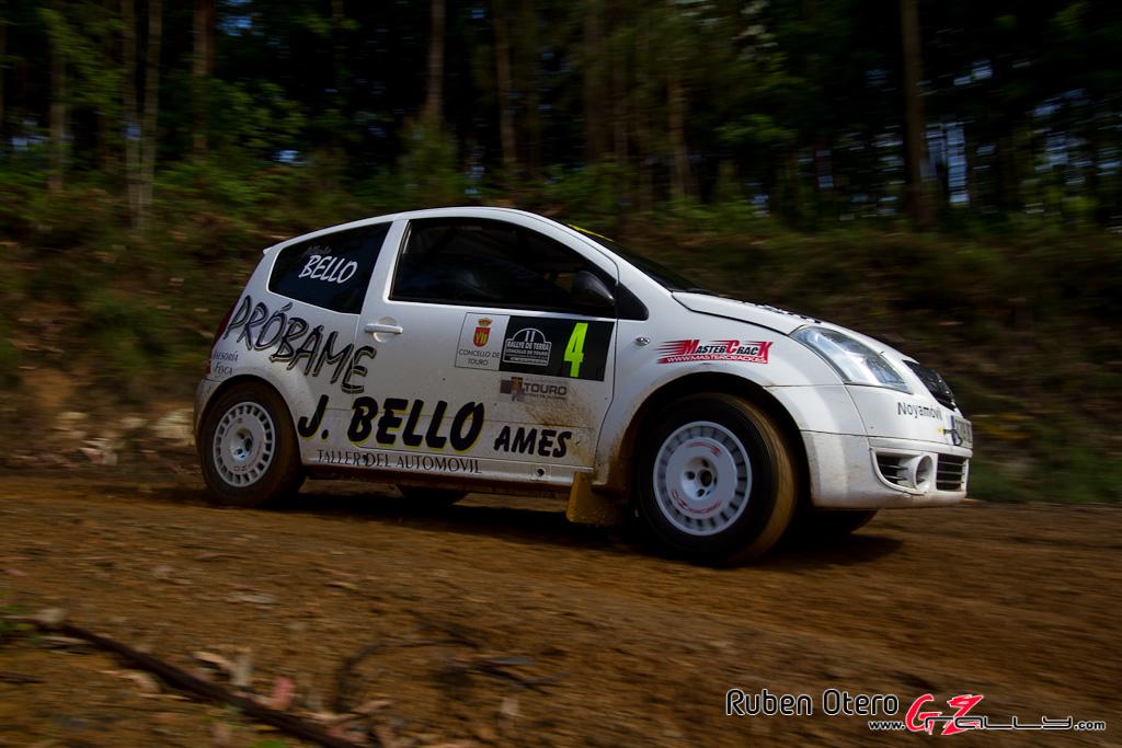 rally_de_touro_2012_tierra_-_ruben_otero_29_20150304_1316152797