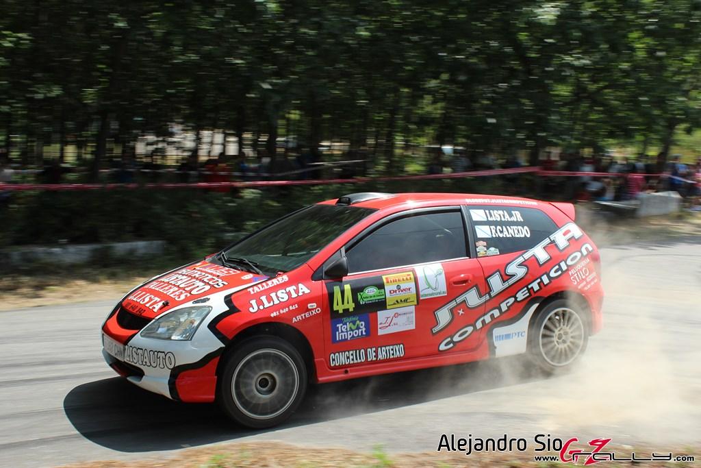 x_rally_sur_do_condado_147_20150307_1480776439