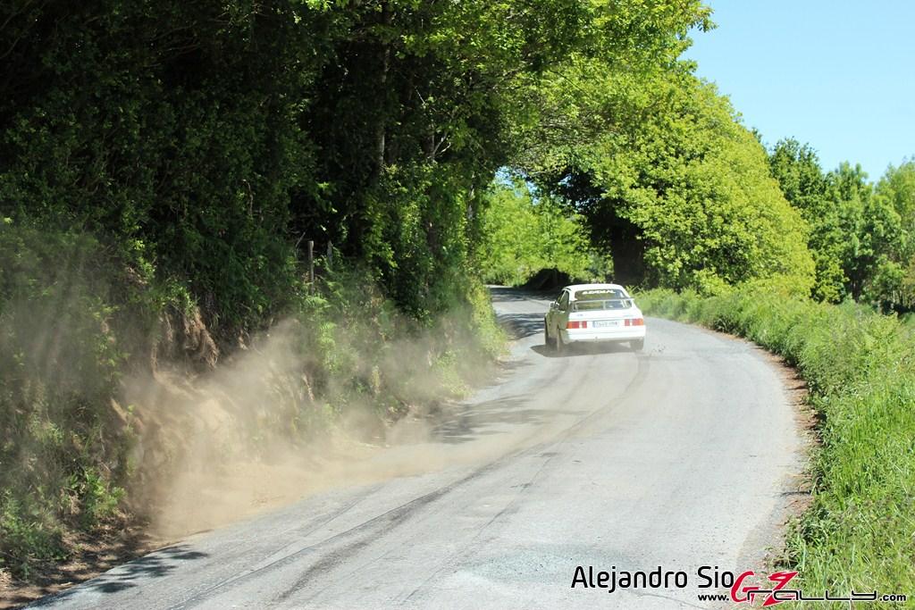 vi_rally_comarca_da_ulloa_112_20150307_1426801557