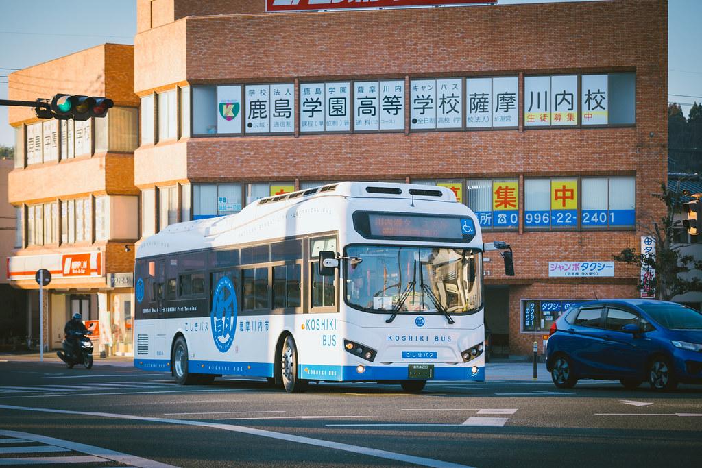 HFG e-FIBIRD_ZAC-HB511-EV_Kagoshima200Ki1_1