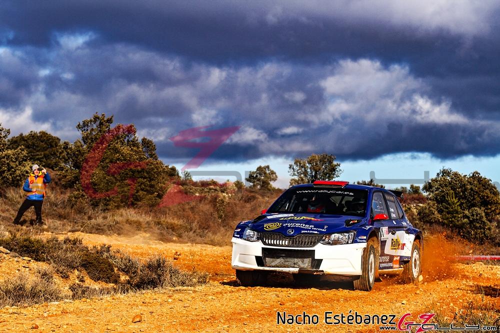 Rally_Astorga_NachoEstebanez_17_0011