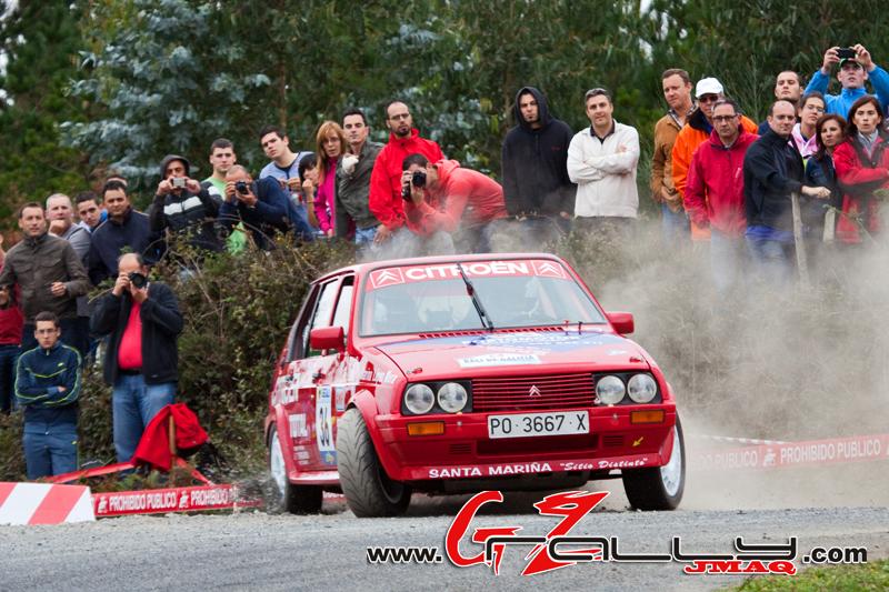 rally_de_galicia_historico_melide_2011_291_20150304_2028171510
