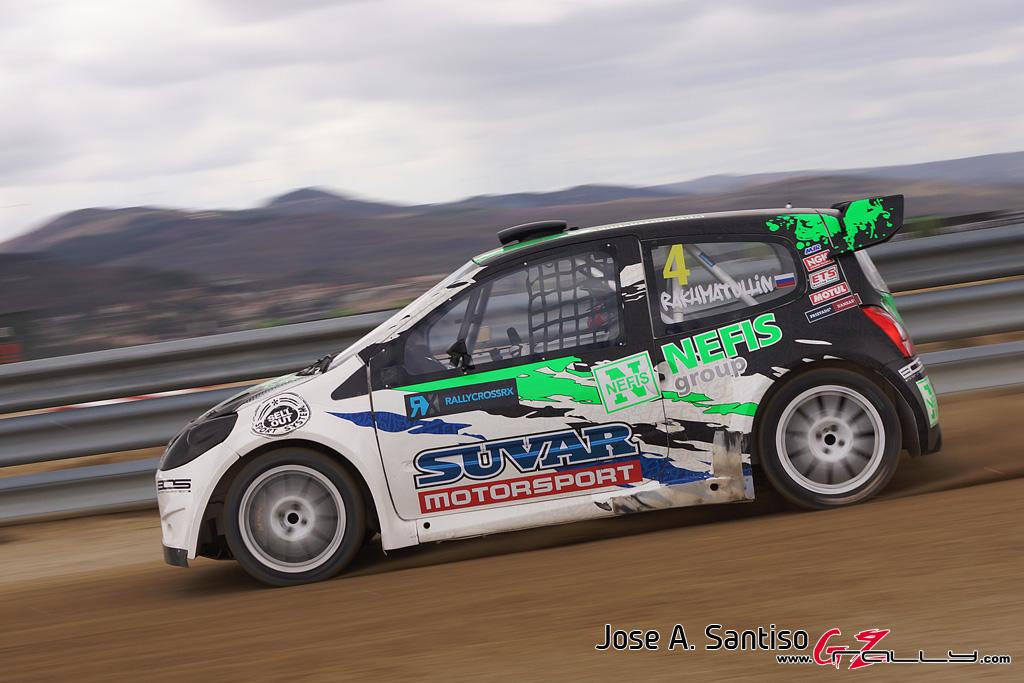 fia_erx_rallycross_montealegre_37_20150308_1558558982