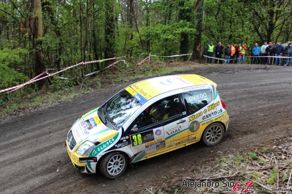 rally_de_noia_2012_-_alejandro_sio_32_20150304_1437203224