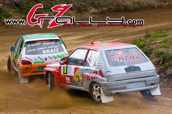 autocross_o_castro_54_20150303_1580407597