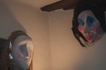 22-Maskengalerie-Leopold Häfliger
