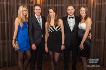 HBO Gala 2012 -42