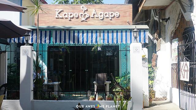 oap-lakbay-norte-7-01098