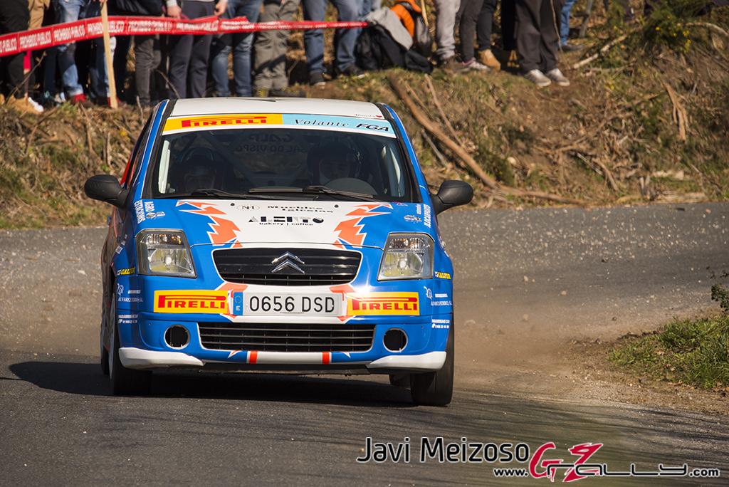 Rally_ACorunha_JaviMeizoso_18_0109