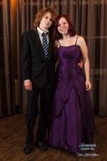 HBO Gala 2012 -21