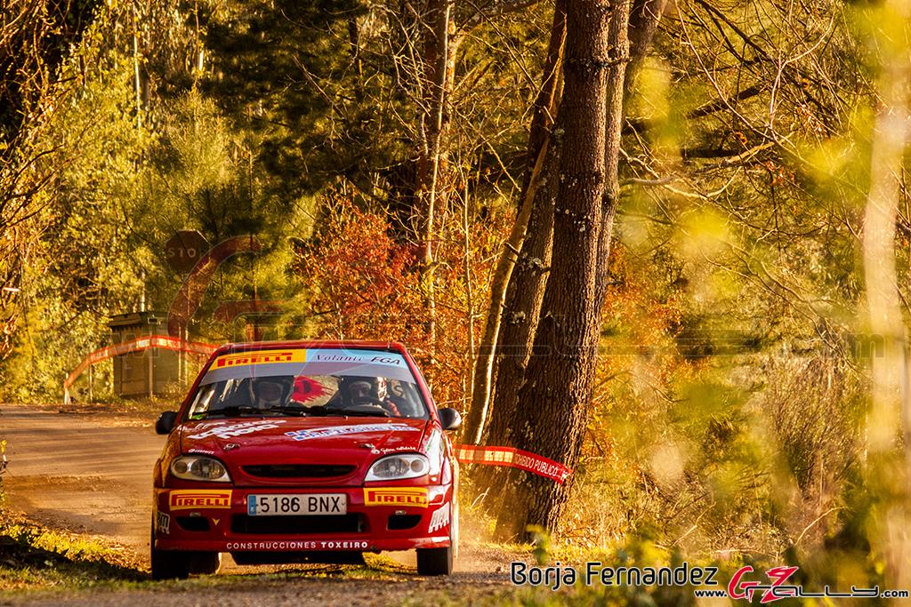 Rally_ACorunha_BorjaFernandez_18_0010