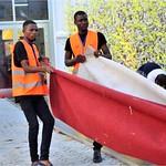 [AOS Abidjan] Gala - MTN Soirée des Conjoints