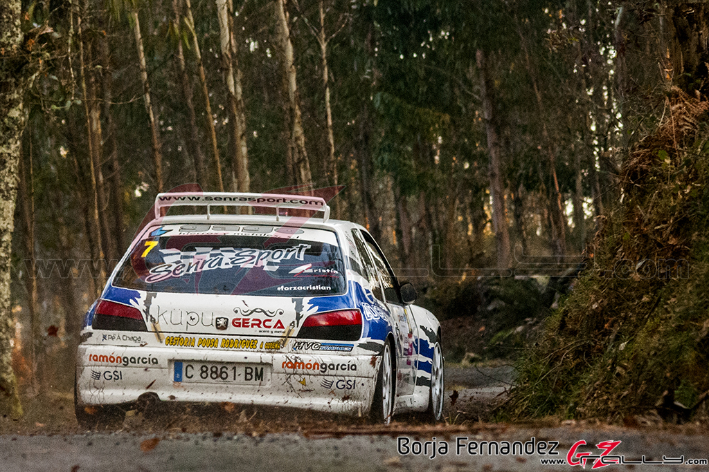 Rally_ACorunha_BorjaFernandez_18_0011