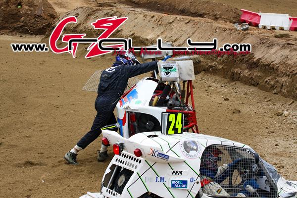 autocross_bergantinos_229_20150303_1260773019