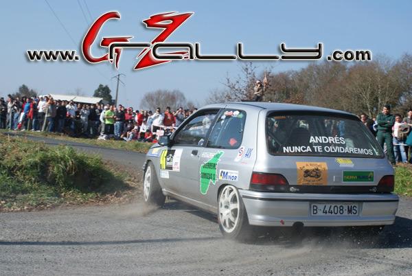 rally_comarca_da_ulloa_137_20150303_1607709726