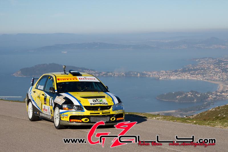 rally_serra_da_groba_2011_541_20150304_1809774726