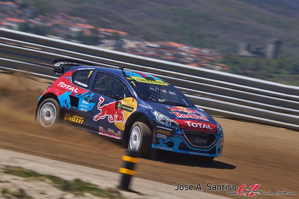 rallycross_de_montalegre_2014_-_jose_a_santiso_57_20150312_1676790889