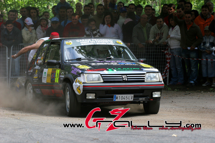 rally_do_albarino_259_20150302_1678434496