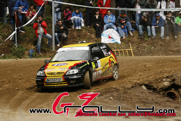 rally_de_noia_2009_33_20150303_1860143849