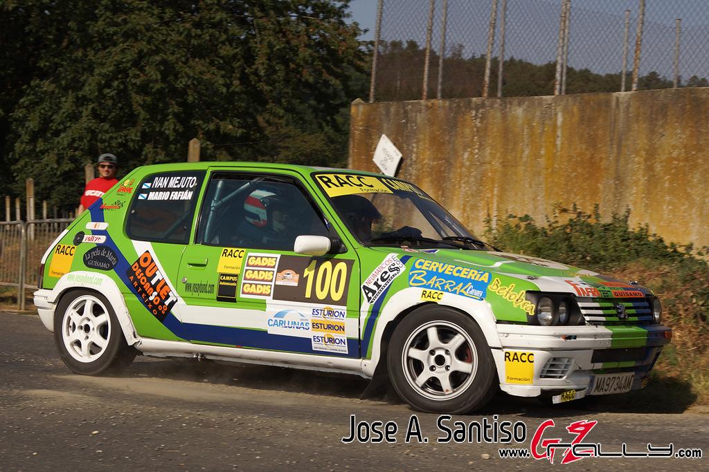 rally_san_froilan_2012_-_jose_a_santiso_3_20150304_1065331191