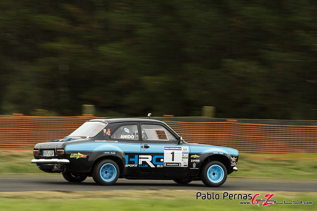 racing_day_vallejo_racing_2014_-_paul_76_20150312_2050741174