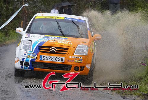 rally_do_albarino_101_20150302_1998355967