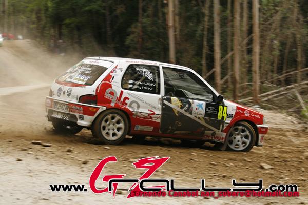 rally_de_noia_2009_267_20150303_1310951953
