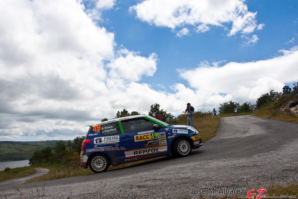 rally_de_ourense_2012_-_jose_m_alvarez_112_20150304_1706275802