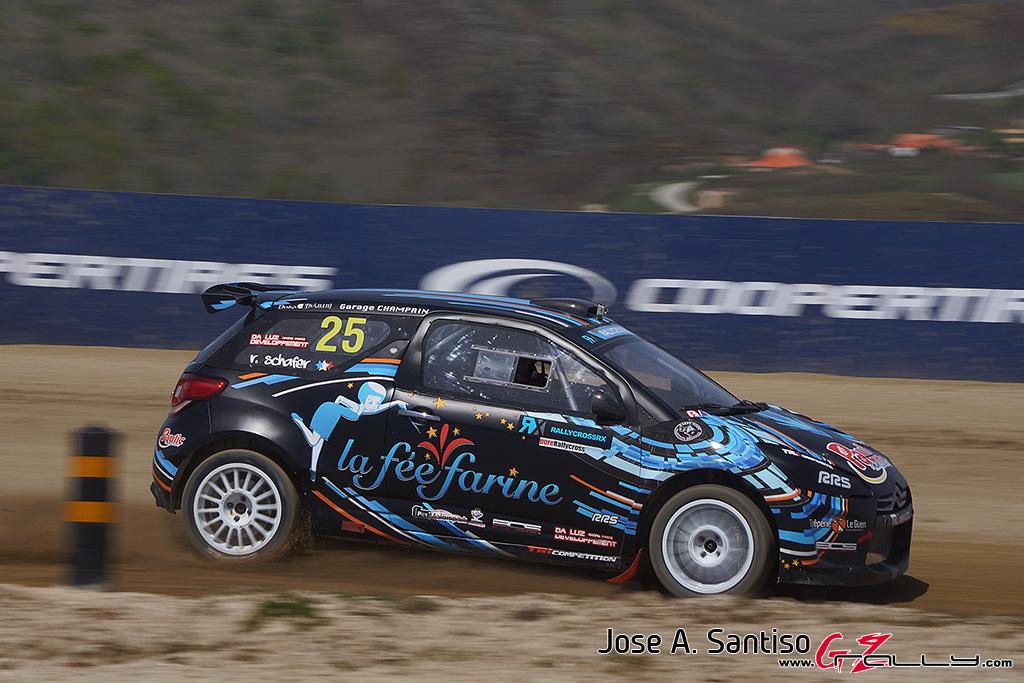 rallycross_de_montalegre_2014_-_jose_a_santiso_60_20150312_1190713763