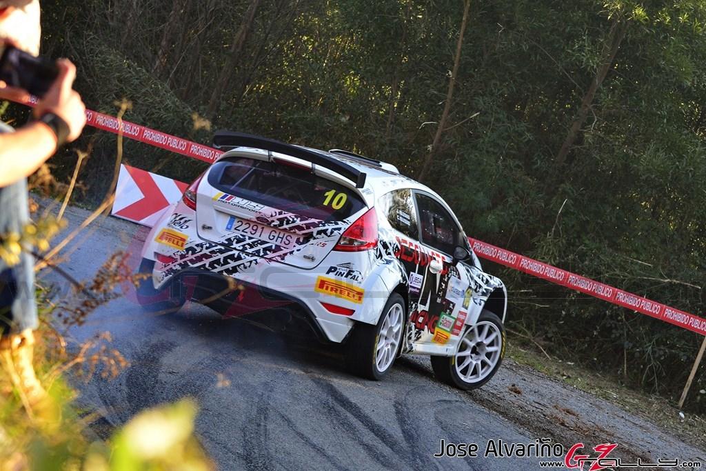 Rally_ACorunha_JoseAlvarinho_18_0035