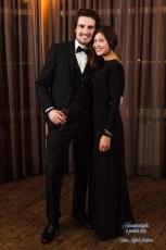 HBO Gala 2012 -26
