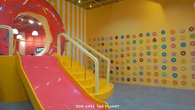 oap-dessertmuseum-00020