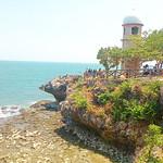 Tanjung Kodok