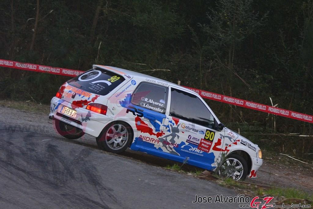 Rally_ACorunha_JoseAlvarinho_18_0070