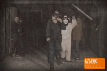 Ghost Tour23
