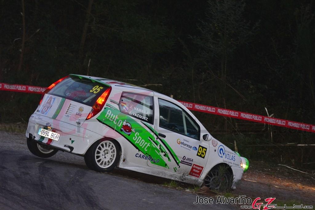 Rally_ACorunha_JoseAlvarinho_18_0072