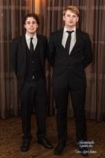 HBO Gala 2012 -105