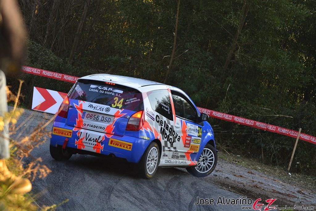 Rally_ACorunha_JoseAlvarinho_18_0045