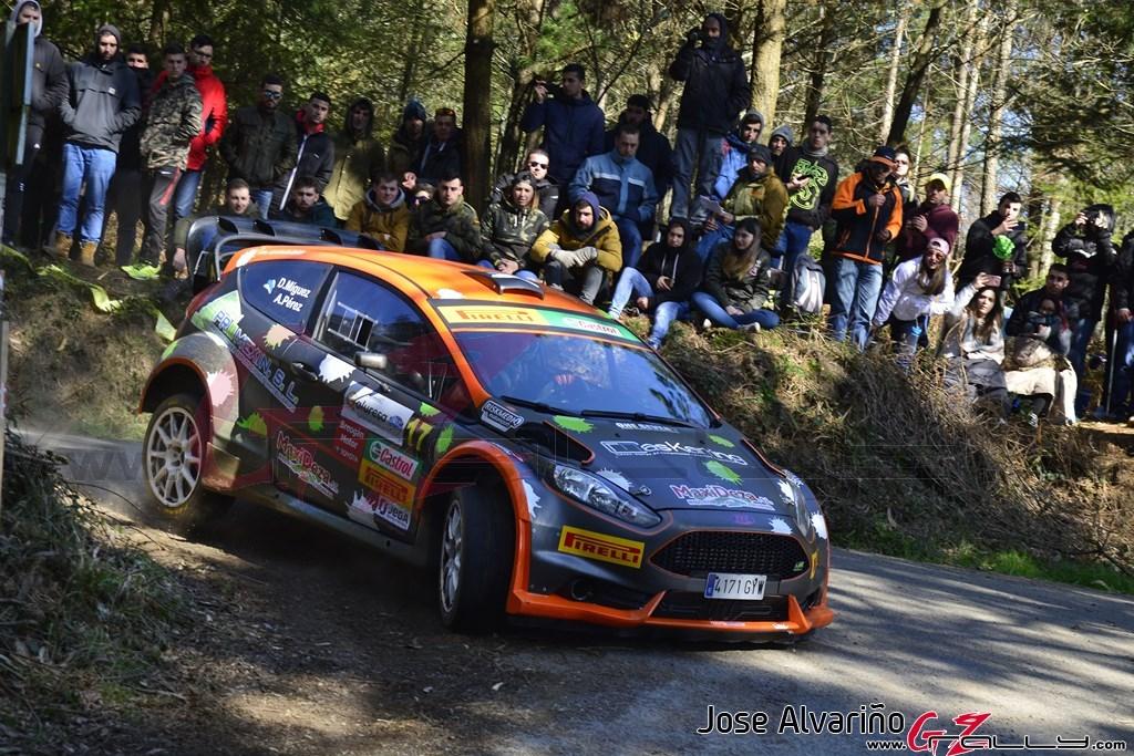 Rally_ACorunha_JoseAlvarinho_18_0018